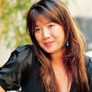 Kim Sunée