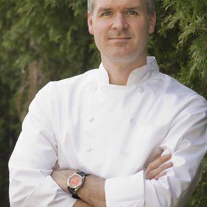 Andrew Shotts