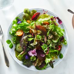 A Secret Weapon for Super-Quick Salad Dressing