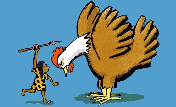 120907_FOOD_Chicken
