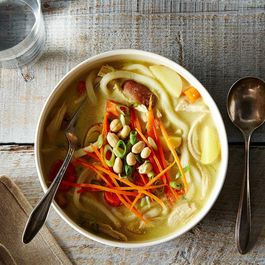 C01251f6 3b03 4939 a447 426a762f36fb  2014 1010 massaman inspired chicken noodle soup 029