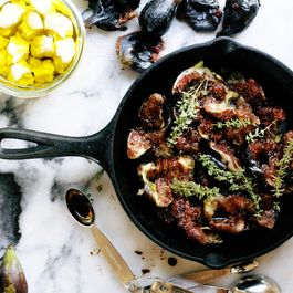 601928de 1a0e 44ee 976e 9c800ed031c4  baked figs and feta2