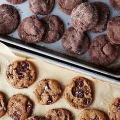 How to Make the Cookies from the Food52 Holiday Market