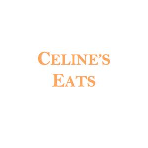 celines_eats