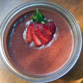 4f147fba-4167-4be5-8431-207e31658f38--strawberry-balsamic-curd