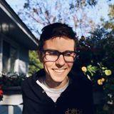 Zach Ihli