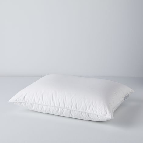 Arcadia Down-Alternative Pillow Inserts