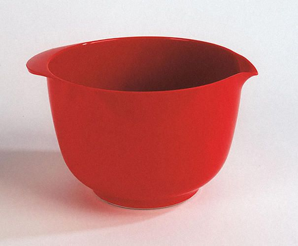 Jacob Jensen Rosti Margrethe Bowl