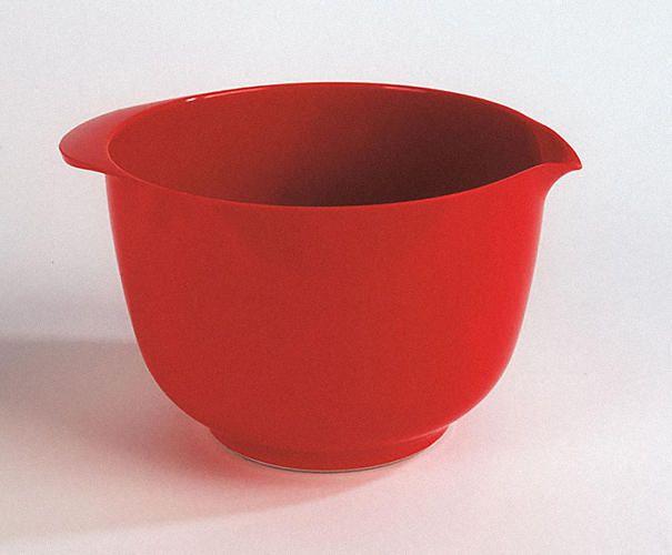 Jacob Jensen Rosti Margrethe Bowl