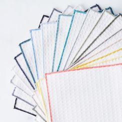 Unpaper Kitchen Cloths (Set of 18)