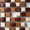 A1d6c614 023a 4337 9abb 7a95cb25b591  2015 1214 how to make fudge mark weinberg 124