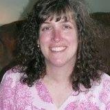 Sheryl Katzman