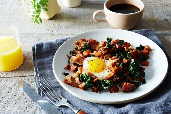 C472eb38 3abe 4e57 bb7b 2a182f9105fb  2016 0222 sweet potato kale country ham hash with maple red eye gravy james ransom 036