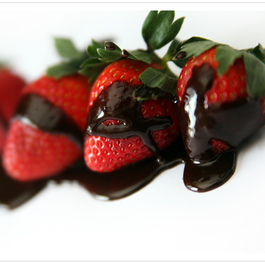 E0a0b8e8 b020 4367 9313 a0eef396e9a8  chocolate fondue mexican strawberry 1