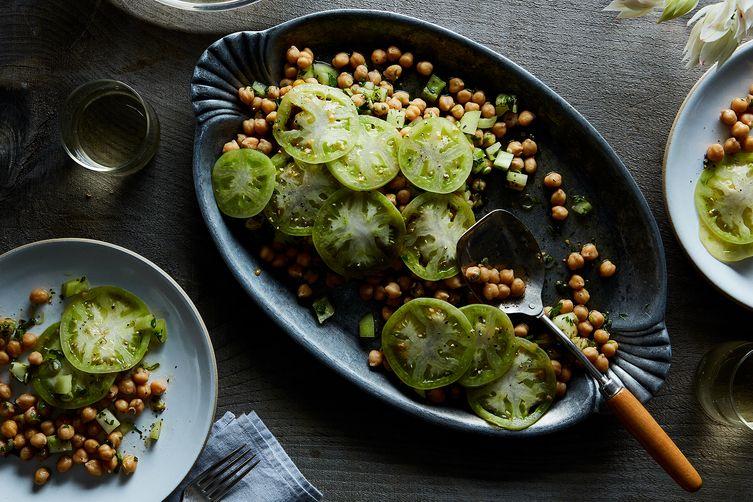 recipe: green tomatoes recipes [8]
