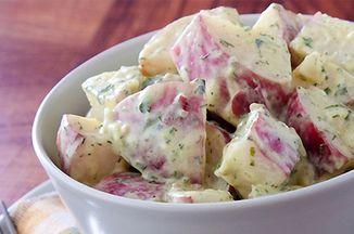 611dc3a6 2826 4bc6 8e4b 1fa22cf6652a  642x361 warm potato salad