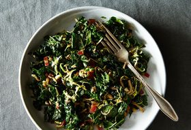 6ef9c8ed 438e 4a71 a48d 392840ced92f  2014 1014 kale and brussels sprout salad 008