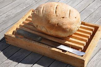 Facf07b6 d0ba 43ab a8ee d792cb978749  1 pine nut bread
