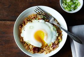 0200e854 8a01 41ec 98aa afec5a665ed8  2014 0408 finalist breakfast fried rice 021