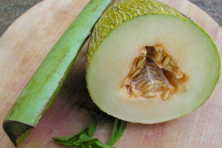 Melonia