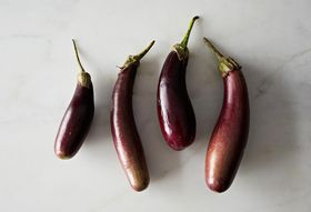 6d72f634 b297 4500 9b9d 29135a283470  2013 0903 genius asian marinated eggplant 004