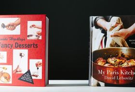 The 2015 Tournament of Cookbooks -- The Final!