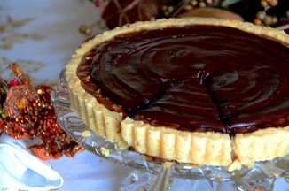 07c9a4d6-d349-4d1b-9c28-2837403d6860.tart-with-slice_maureen-ab