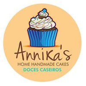 Anikas Home