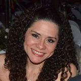 Ana Manzur