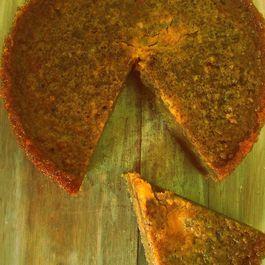 20108e52 0ec0 4734 986a dbdb538b41df  jamaican sweet potato pudding