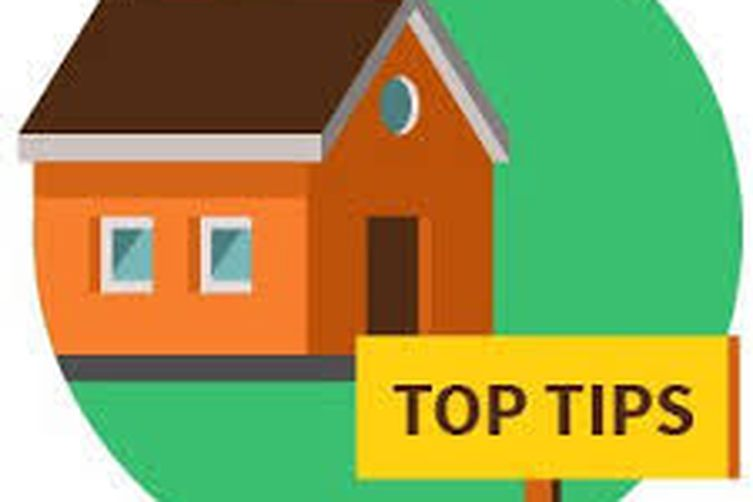 Tips to purchase a level at a bartering, who gives more House Auctions