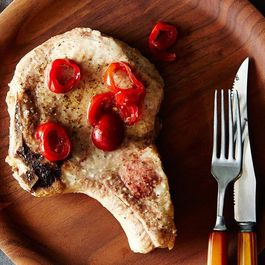 A3d3683f d9d9 4d56 9991 d8b15c580a7c  2014 1014 pork chops with vinegar peppers 008