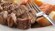 25d227db 93ca 4c9e a7e9 d5158caf4fc7  slow cooked pot roast 716x407