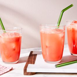 Beverage by Ko Takanashi