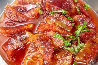 500f34a1 18af 4905 a116 605e9492e2ba  salada de laranja
