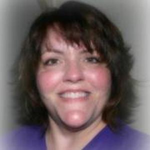 Wendy Whipple Rusch