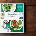 75b11be2 62bd 4b1d a6dd 21957520f851  2015 0212 the kitchen cookbook mark weinberg 347
