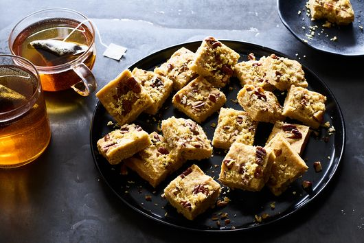 Take a Break From Brown Sugar & Use Jaggery Instead