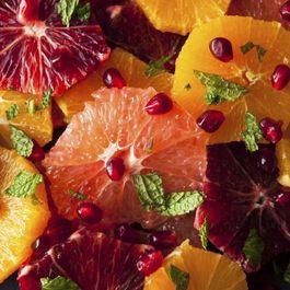 2f6bfb81 53fa 4707 b9a5 540f4c08f718  fresh chaat masala fruit mix