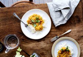 7c7766b7 5369 4bba a750 60c4f9678ffe  2017 0418 bengali orange lentils recipe julia gartland 185