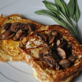 3431db77-4f14-4f66-8be0-228875ea4bfe--gruyere_french_toast