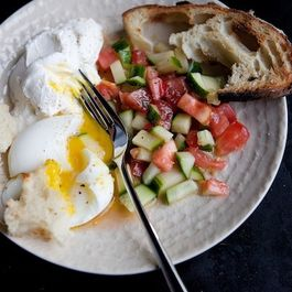 C3e12cd0 8050 4a0d b830 ae4cca8525e8  turkish breakfast for recipe