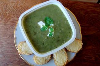 97a08866-6506-469c-9b77-03fa3e8849df--watercress_soup_2
