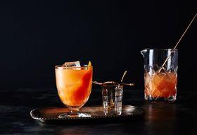 52c0b03e af7f 4711 9b12 56646c9c51ec  3f11c33b d612 4b6b bd47 8cde6cd503ba 2015 0825 tanqueray cocktail bobbi lin 8885