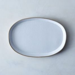 Food52 Serving Platter, by Jono Pandolfi [OLD]