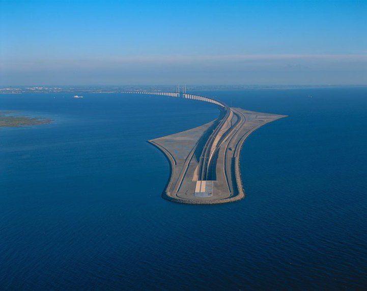 Øresundsbro Konsortiet