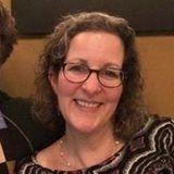 Julie Chernoff