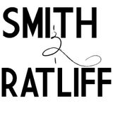 Smith & Ratliff