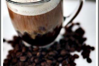 C74af03d 45d3 4552 90cf ccf160f38b1b  kahlua coffee 2