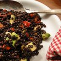 Dry Pea and Lentil Association